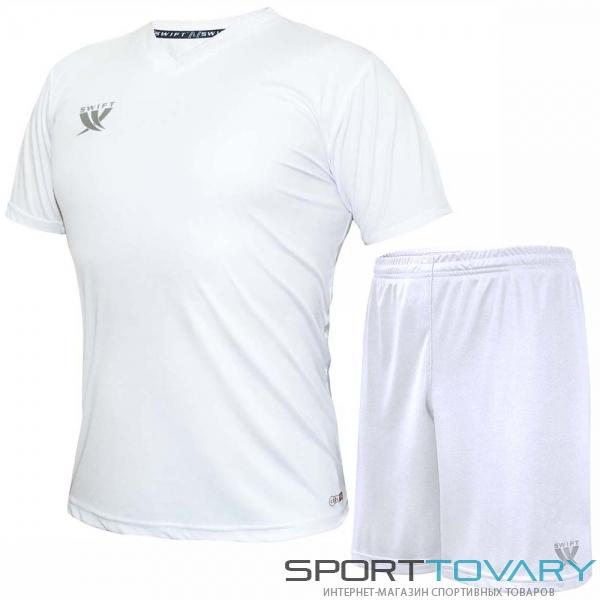 Форма футбольная Swift