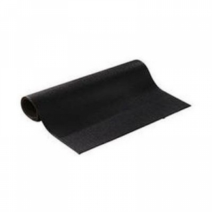 Protection Mat 200x93