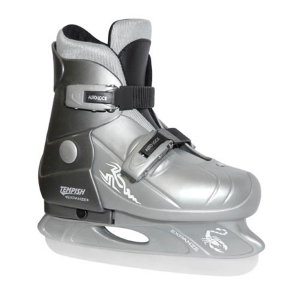 EXPANZE HOCKEY 33-36