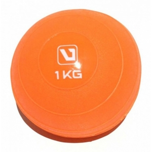 SOFT WEIGHT BALL 1 кг