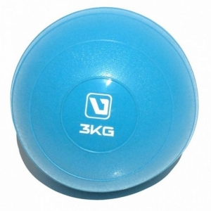 SOFT WEIGHT BALL 3 кг