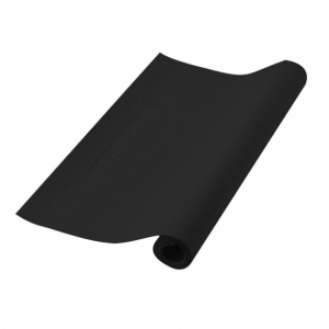 Protection Mat 227x90