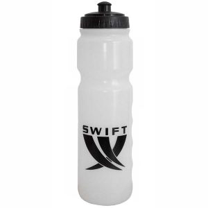 Water bottle, 1000 ml