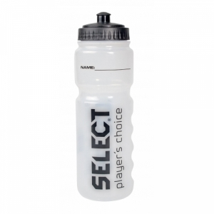 SPORTS WATER BOTTLE 0,7 L