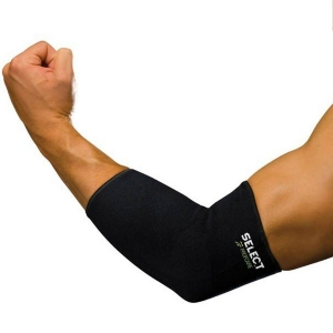 Elastic Elbow Support р.XL