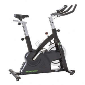 Competence S40 Spinbike 17TBS40000