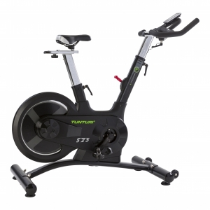 Competence S25 Spinbike 17TBS25000