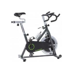 Cardio Fit S30 Spinbike 16TCFS3000