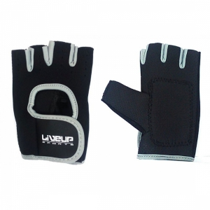 TRAINING GLOVES L/XL