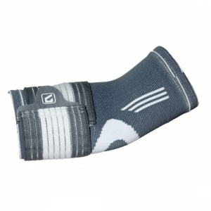ELBOW SUPPORT M