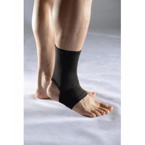 ANKLE SUPPORT L/XL