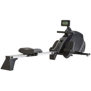 Competence R20 Rower