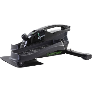 Cardio Fit D10 Under Desk Bike